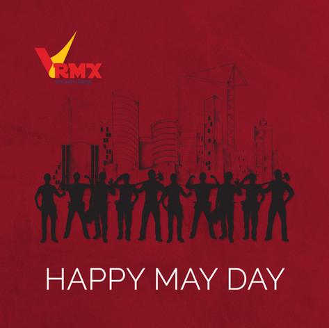may day post.jpg