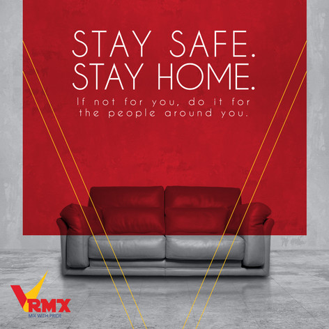 stayhome stay safe.jpg