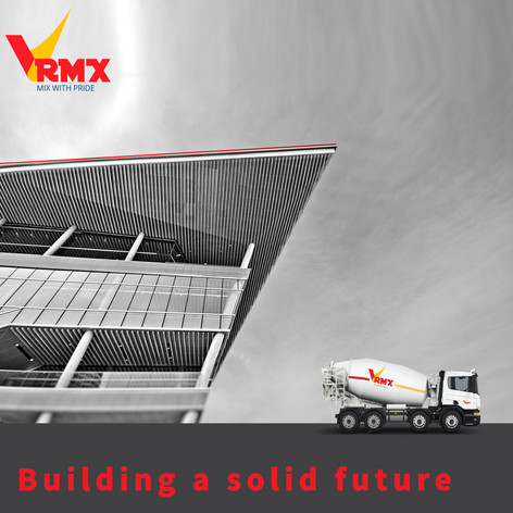 building solid futures.jpg
