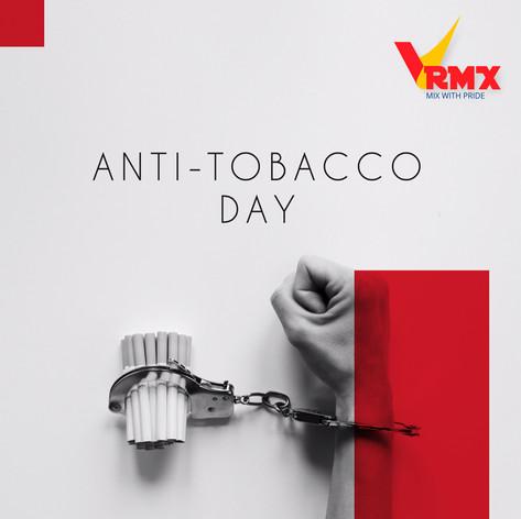 anti tobacco.jpg
