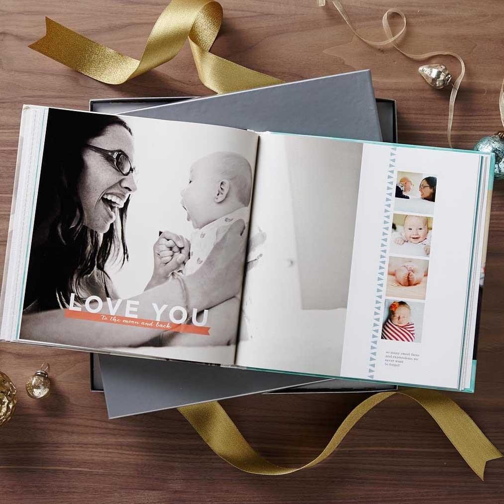 photo-book-ideas-53.jpg