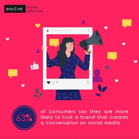 social media engagemnt.jpg