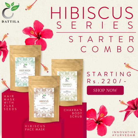 hibiscus combo.jpg