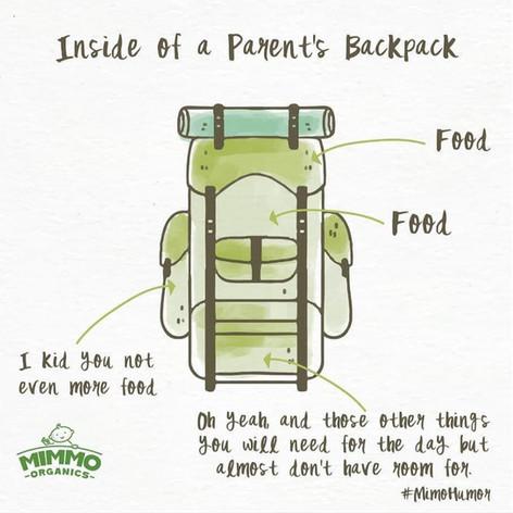 inside a parents backpack.jpg