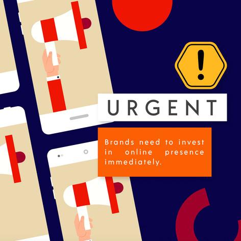 urgent post.jpg