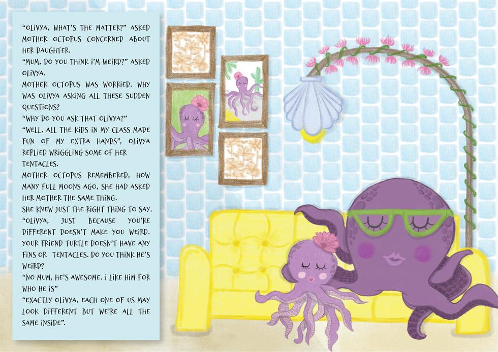 story book-03.jpg