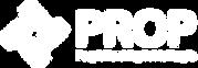 logo-light.png