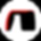 RF Prisma icon