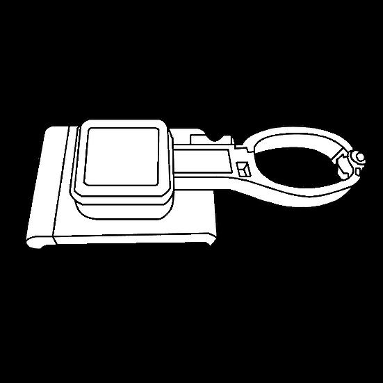 RF Prisma phone holder accessory