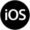 iOS icon.png