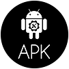 APK icon.png
