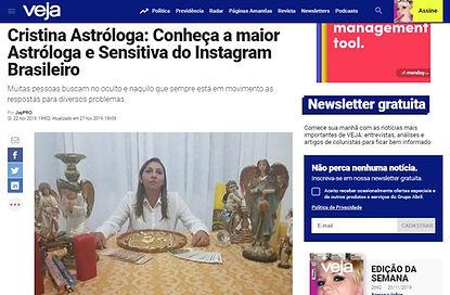 Cristina_Astróloga.JPG