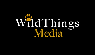 Wild Things Media.png