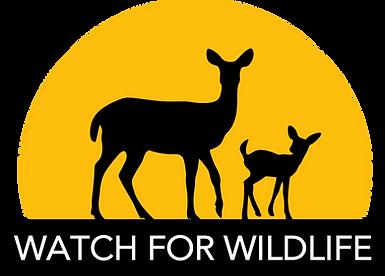 WatchForWildlife_Logo.png