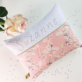 Coussin_personnalise_02-1.jpg