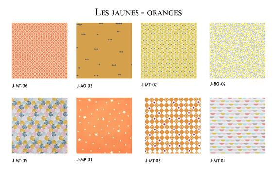 CatalogueTissus3.jpg