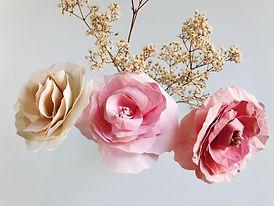 Fleurs_UnPapillonSenvole_01.jpg