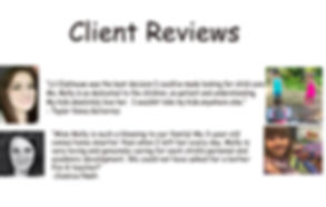 client review.jpg
