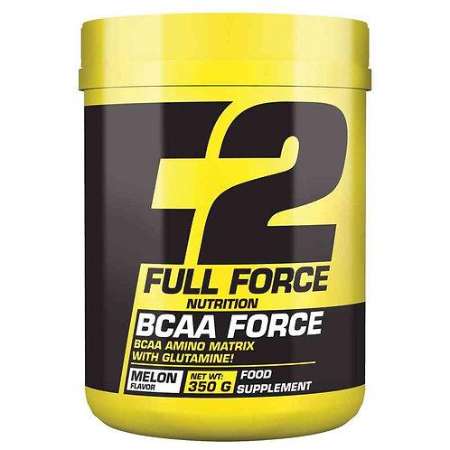 BCAA Force  350 gr