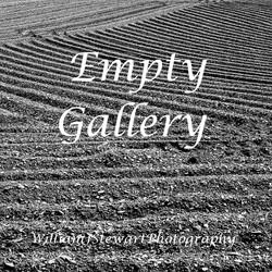 EmptyGallery