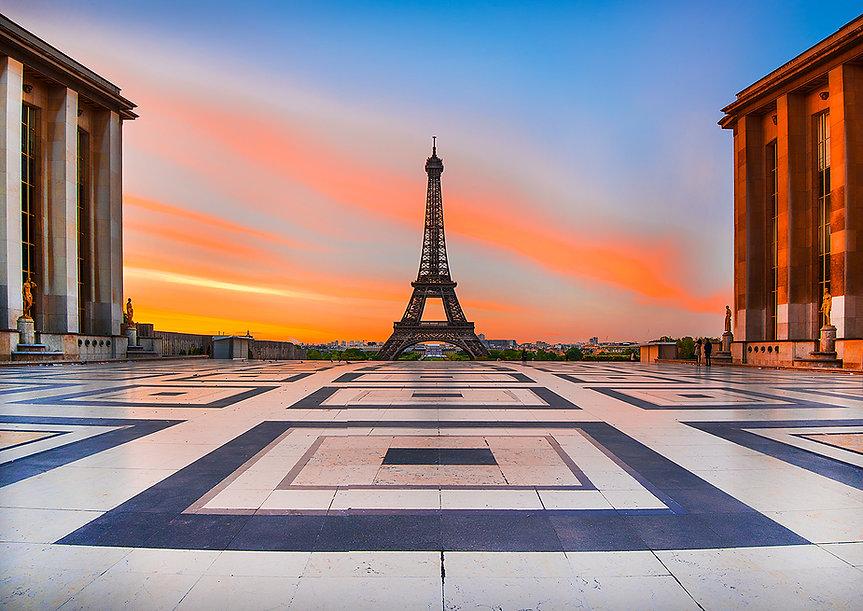 EiffelTroc.jpg