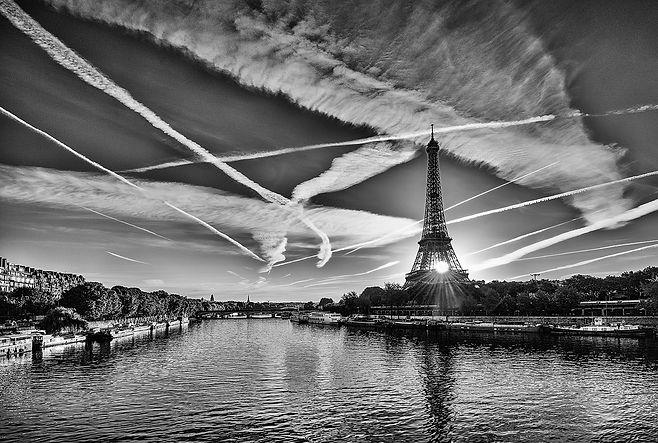 EiffelBW.jpg