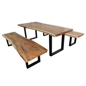 dining table set 2 .jpeg