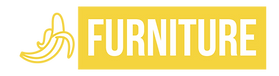 BF_Logo, PNG yellow.png