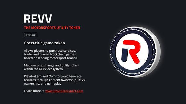 What is REVV.jpg