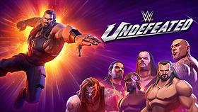 WWEUndefeated_KeyArt_v1.png