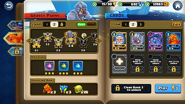 Beast-Quest-Ultimate-Heroes-screenshot-8