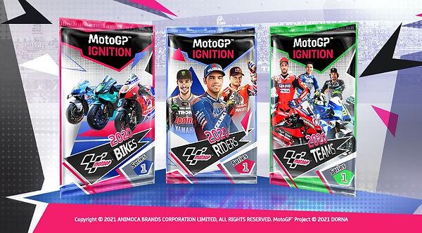 MotoGP Ignition - 2.jpg