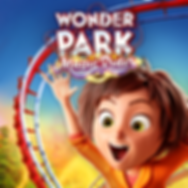Wonder Park Magic Rides.png