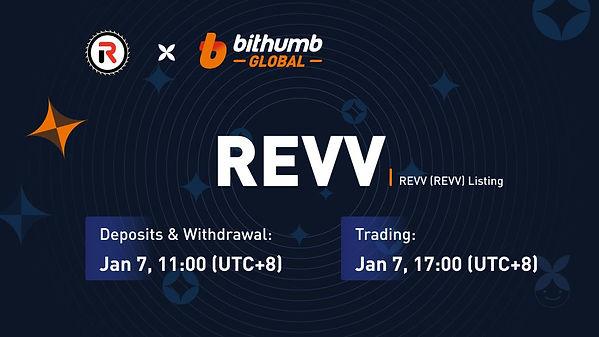 Bithumb Global.jpg