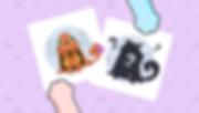 momo_banner.png