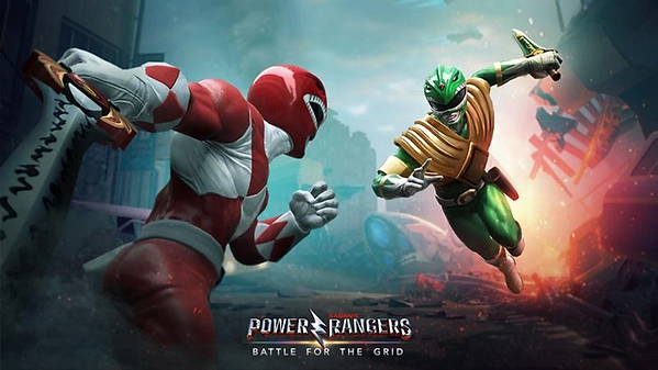 Power Rangers Battle for the Grid.png