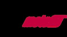 Moto2 logo.png