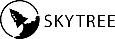 skytree-logo.png