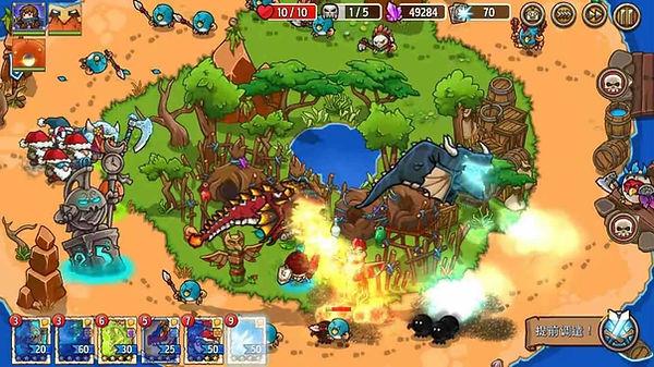 Crazy Defense Heroes 4.jpg