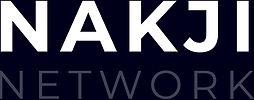 Nakji Network.jpg