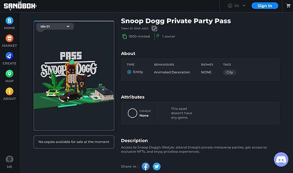 Snoop Dogg and The Sandbox 3.jpg