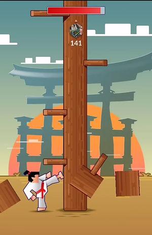 Gamee - Karate Kido.jpg