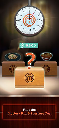 masterChef_Iphone1242x2688_EN-04.jpg