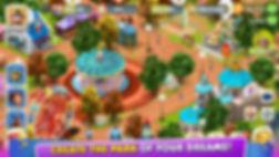 Wonder Park Magic Rides 1.jpg