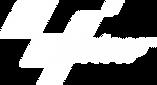 motogp logo.png