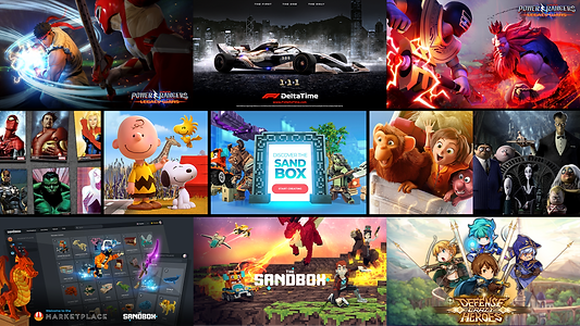 Animoca Brands titles.png