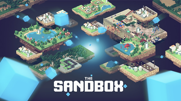 The Sandbox with Coincheck.png