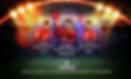 FC Bayern Munich Epic tier digital colle