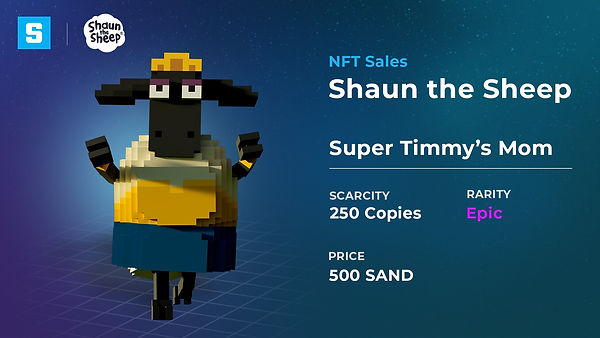 Shaun the Sheep Super Timmy's Mom.jpg