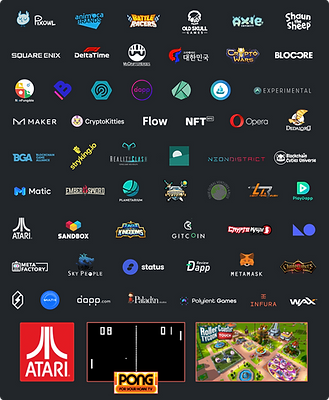 The Sandbox - All Partners.png